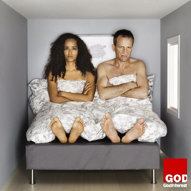 5-Truths-about-Gods-Design-for-Sex-in-Marriage-1.jpg