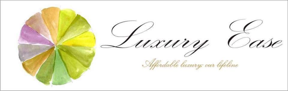 Luxury ease interiors 09092220375