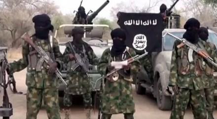 Boko-Haram (1)