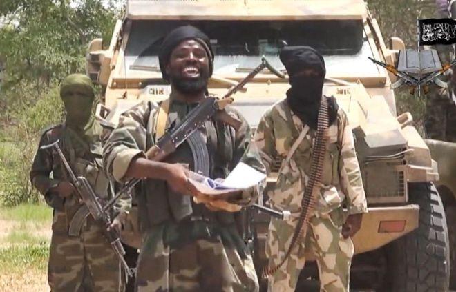 Boko-Haram1