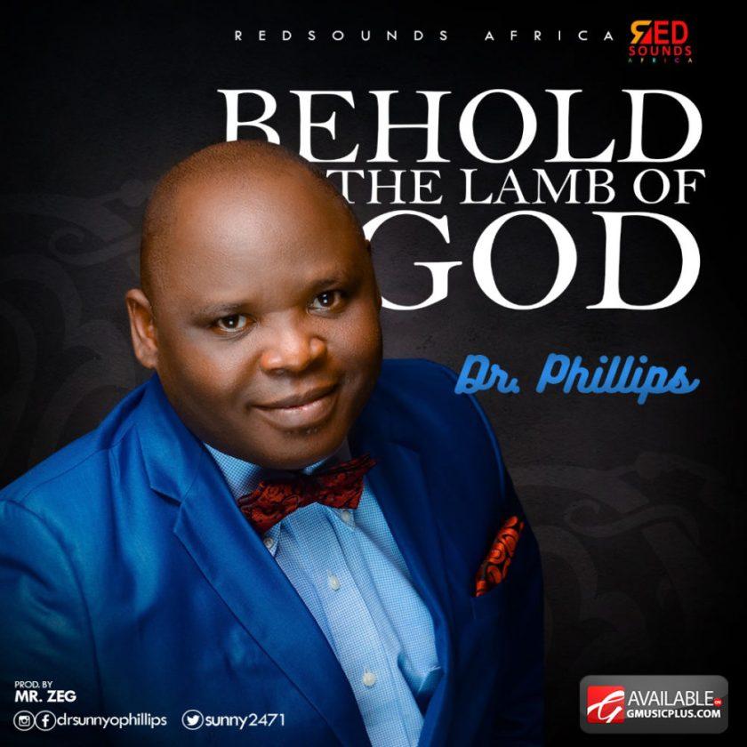Dr.-Phillips_B2-e1524474385675