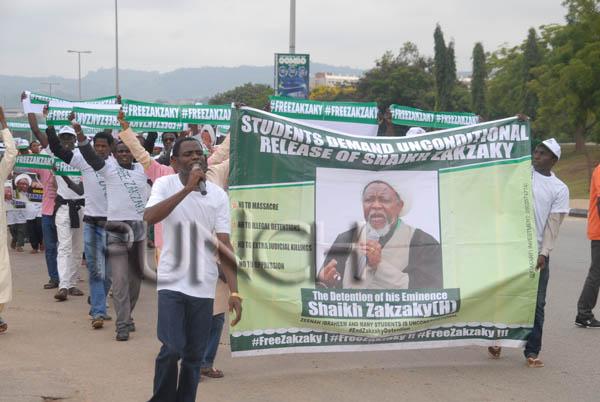 El-Zakzaky-protest6