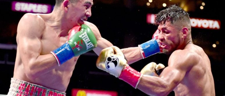 leo-santa-cruz-abner-mares-eager-to-renew-l-a-rivalry-in-rematch-1170x500.jpg