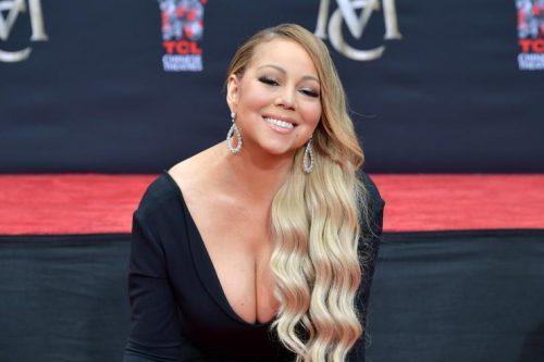 Mariah-Carey-e1523463073931