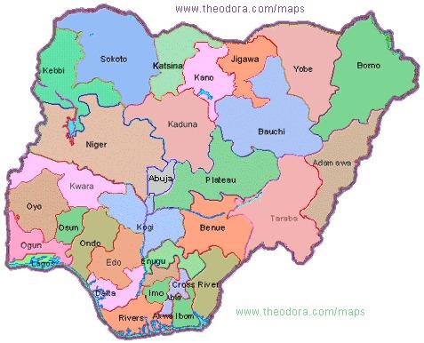 nigeria2-maps.jpg