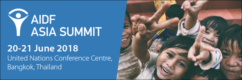 AIDF_Africa_Summit_Banner-900x300px_A_General.png