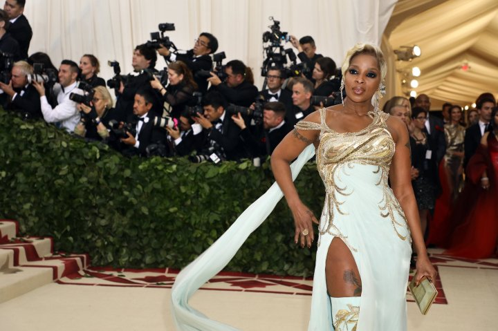ared-carpet-met-gala-4315-mary-j-blige-superJumbo-v2