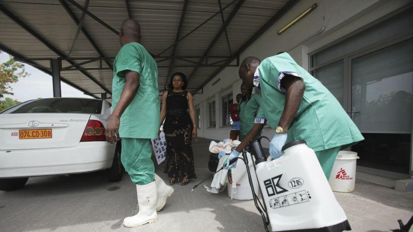 ebola-drc1.jpg