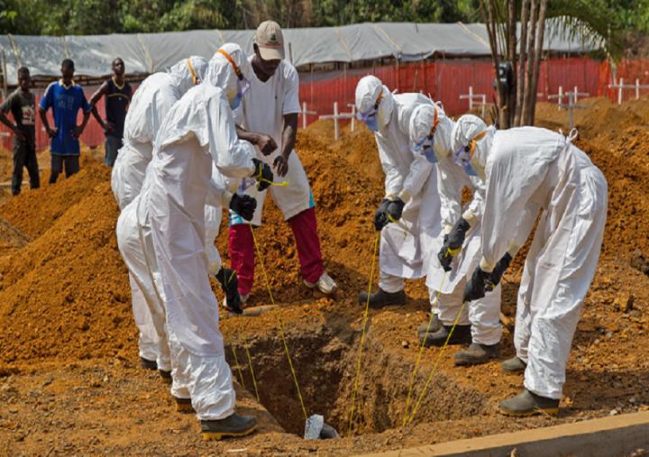 ebola-un