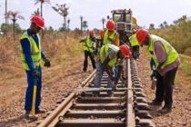 rail(2).jpg